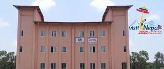 न्याय परिषद् :    ' जिल्ला न्यायाधीशका लागि २४ जना सिफारिस'
