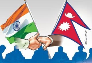सिमा विवादका विषयमा नेपाल र भारतविच भदौ १ गते काठमाडौंमा वार्ता हुने