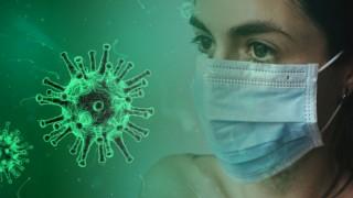 पोखराका १५ जनासहित गण्डकी प्रदेशमा थप २५ जनामा कोरोना संक्रमण पुष्टि