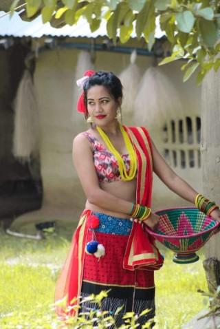 थारु समुदाय : ' जितिया पर्व नजिकिँदै, चाडपर्व मनाउन  कार्यविधि बनाए'