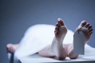 अत्याधिक रक्तश्रावका कारण सुत्केरीको मृत्यु
