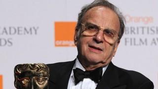 ओस्कार विजेता स्क्रिनराइटर–नाटककार सर रोनाल्ड हार्वूडको निधन