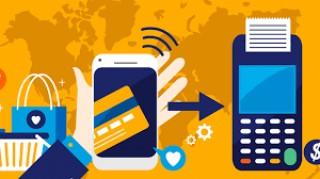 विप्रेषण : 'मोबाइलबाटै  पठाउन सकिने व्यवस्था कार्यान्वयनमा '