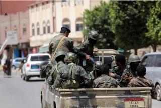यमनमा जारी द्वन्द्व अन्त्य हुने, सरकार र विद्रोहीबीच कैदी थुनामुक्त गर्ने सहमति