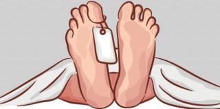 बाँके : 'कोरोनाका कारण थप दुईको मृत्यु'