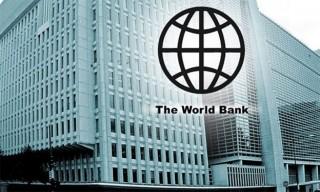 """विश्व बैंक :  """"१७ अर्ब ६४ करोडका शहरी पूर्वाधार परियोजना स्वीकृत"""""""