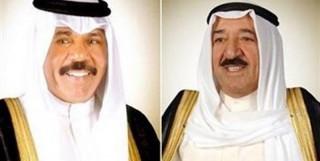 कुवेतमा नयाँ राजा चयन: अल सबाहले सम्हाले राजगद्दी