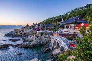 """कोरिया जाने प्रक्रिया  शुरु हुँदै :  """" रोस्टरको अवधि छ महिना थपिने"""""""