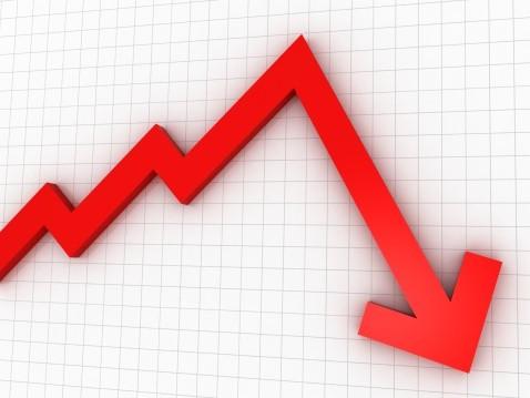 शेयर कारोबार  : ' नेप्से परिसूचक दोहोरो अङ्कले ओरालो'