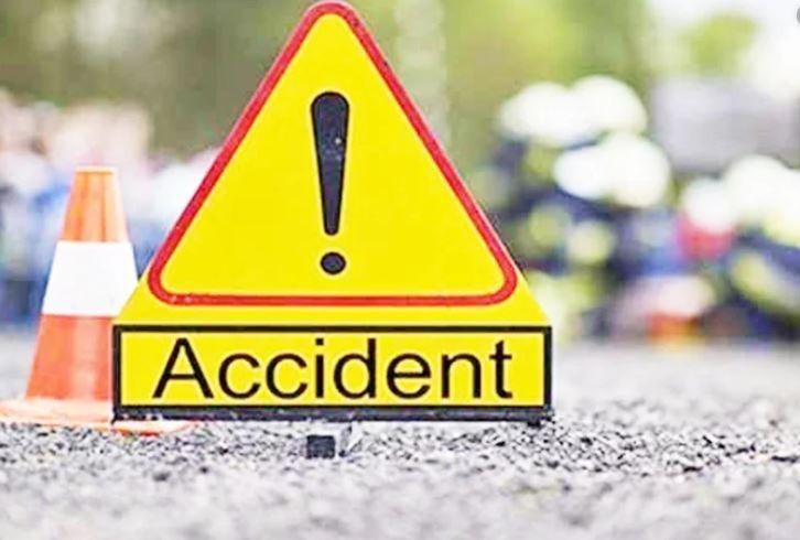 विभिन्न ठाउँमा सवारी दुर्घटनामा तीनको मृत्यु