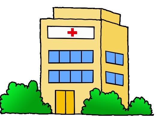 जाजरकोटको छेडागाडमा १५ श्ययाको अस्पताल सञ्चालन