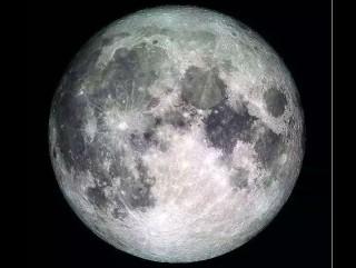 आज ४ घण्टा २१ मिनेटको चन्द्र ग्रहण