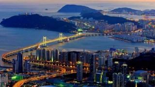 """दक्षिण कोरिया : ' नेपाली मजदूरका लागि प्रवेशाज्ञा थप  गर्ने """""""