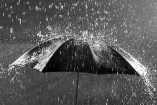 मौसम पूर्वानुमान : नेपालमा पश्चिमी वायुको प्रभाव, सुदूरपश्चिम र कर्णालीमा वर्षासँगै हिमपात हुने