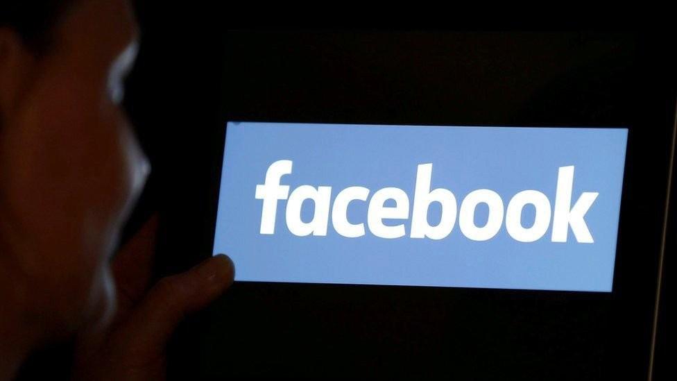 अष्ट्रेलिया सरकार : 'फेसबुकमा समाचार हेर्न तथा शेयर गर्न रोक '