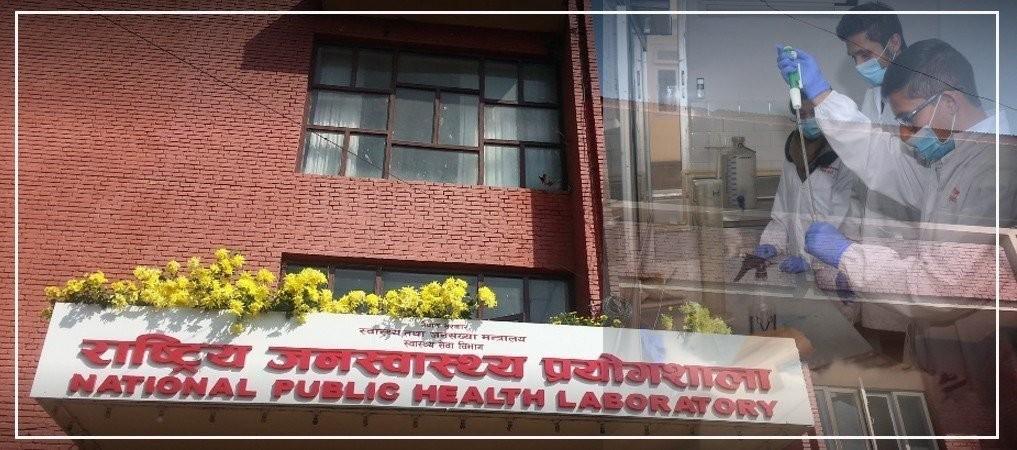 """नेपालमा कोराेना : """" विगत २४ घण्टा,  ७८ नयाँ संक्रमित थपिए """""""