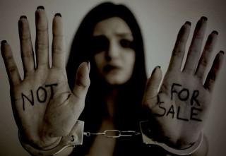 मानव बेचबिखन  : 'गतिविधिमाथि निगरानी  गर्न नगरस्तरीय कार्यविधि'