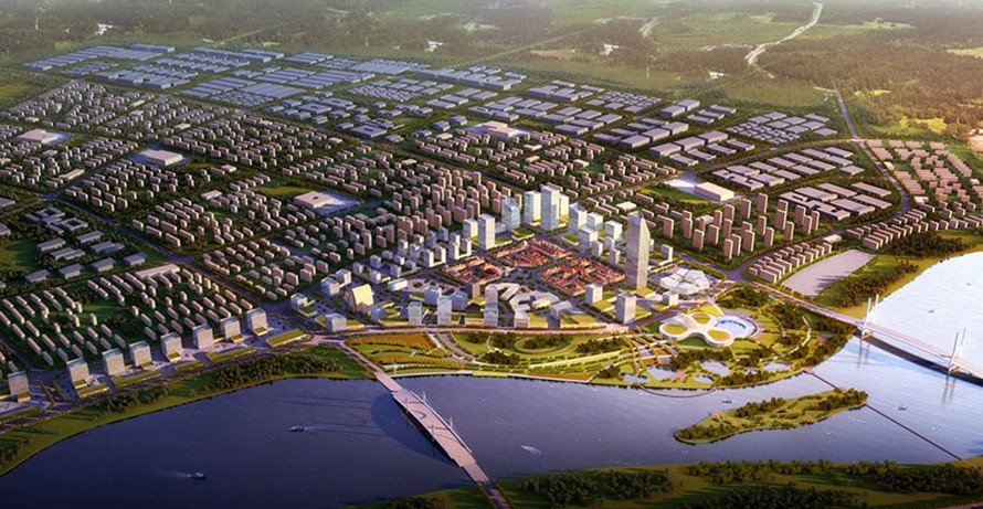 Nepal-China-industrial-park-2.jpg