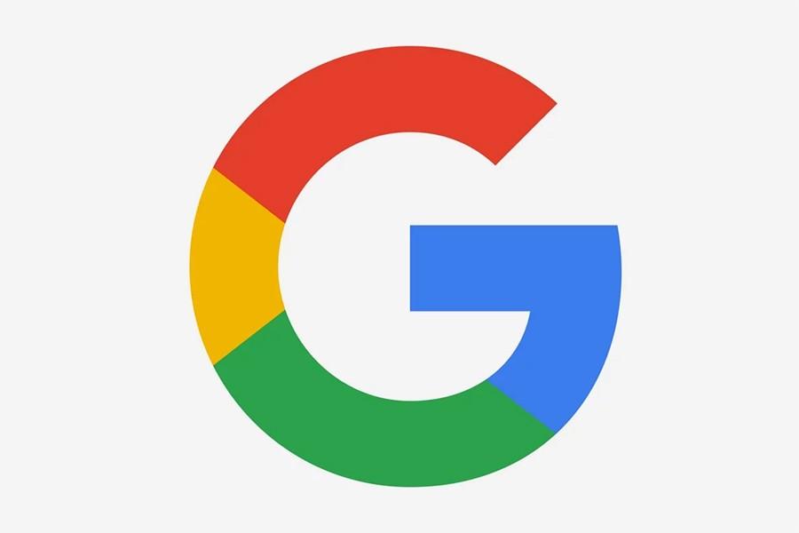 गुगल  : 'कार्यालय विस्तार गर्दै , ७ अर्ब डलर लगानी'