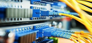 दूरसञ्चार प्राधिकरणले भन्याे  : '५० जिल्लामा  ब्रोडब्यान्ड इन्टरनेट पुग्याे'