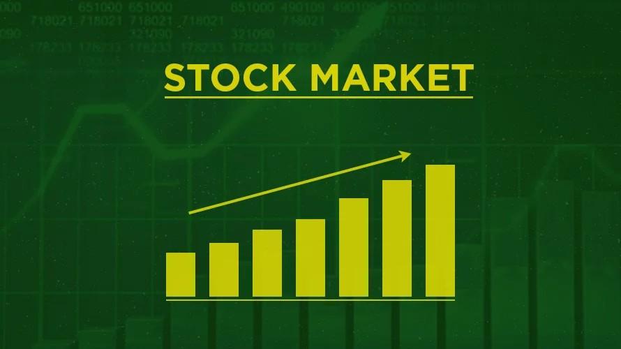 नेप्से परिसूचक  :  हालसम्मकै उच्च बिन्दुमा, बजार पूँजीकरण ३७ खर्ब