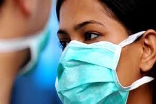 काठमाडौं उपत्यका :  '२४ घण्टामा  करिब चार हजार संक्रमित थपिए '