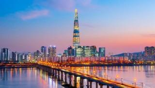 दक्षिण कोरिया :  प्रवासीको सङ्ख्या पाँच वर्षयताकै कम