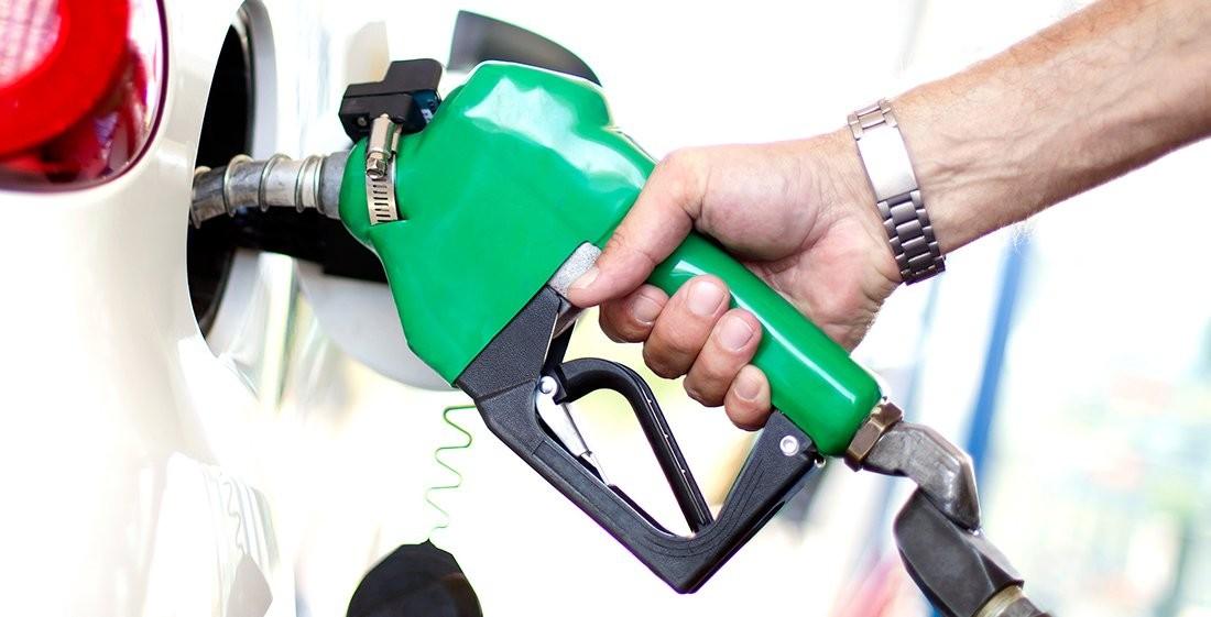 नेपाल आयल निगम :  'पेट्रोल, डिजल र मट्टितेलको मूल्य बढ्यो'