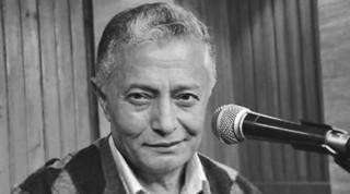 वरिष्ठ गायक एवं संगीतकार प्रेमध्वज प्रधानको निधन