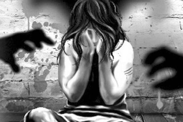 महिला हिंसाका घटना :  '४५ प्रतिशत घरभित्रै निषेधाज्ञा अवधिमा'