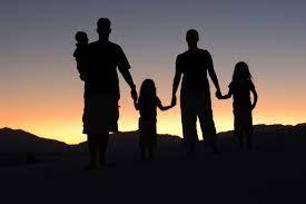 पारिवारिक खुसीको लागि अपनाउन सकिने उपाय