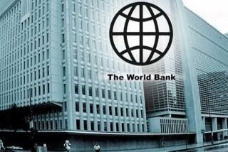 विश्व बैंकको घोषणा   :  ' सात अर्ब २० करोड सहयोग गर्ने'