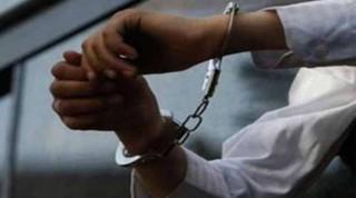 सप्तरी : हत्याका चार आरोपी कारागार चलान