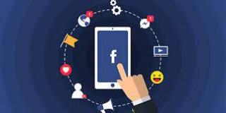 फेसबुकको नयाँ फिचर  :क्लबहाउस जस्तै लाइभ अडियो रुम र पोड्कास्ट