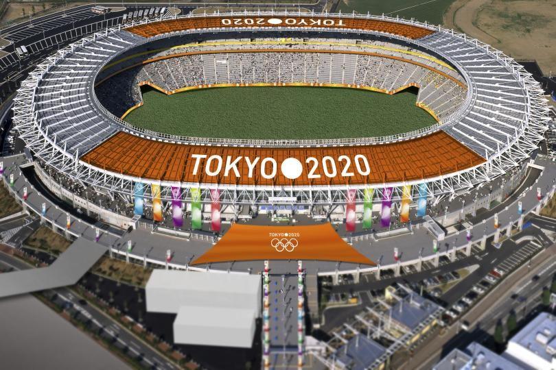 टोकियो ओलम्पिक :  '२४ स्वर्णसहित चीनको अग्रता कायमै, अमेरिका दोस्रो स्थानमा'
