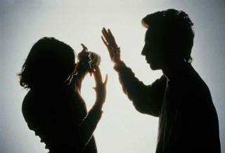 बाँके :  'महिला हिंसाका घटना बढे'