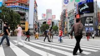 जापानको चार क्षेत्रमा पनि सङ्कटकाल घोषणा
