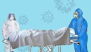 गण्डकीमा कोरोना संक्रमणबाट थप १०को मृत्यु