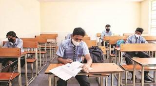 अन्योल कायमै : विद्यालय खोल्ने तयारी गरिँदै