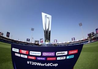 आईसीसी टी-२० क्रिकेट विश्वकप  :  'आजदेखि दोस्रो चरणकाे  खेल सुरु हुँदै'
