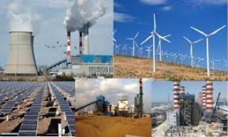 चुलिंदो ऊर्जा सङ्कट  : 'विश्वव्यापी आर्थिक मन्दीको खतरा'